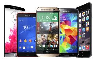 iphone-galaxy-s8-s9-iphone-6-iphone-7-samsung-repair-altrincham