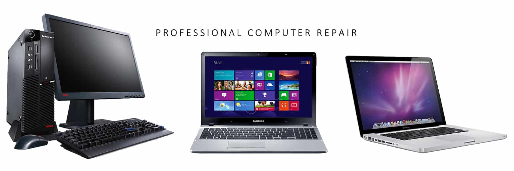 computer apple repair hale altrincham