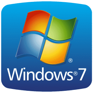 windows-7-compute-repair-altrincham