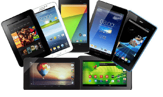 tablet-ipad-samsung-repair-altrincham